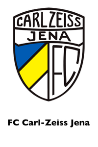carl zeiss jena 1