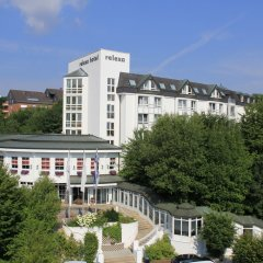RELEXA HOTEL BAD SALZDETFURTH ****