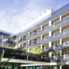 HOTEL THALASIA COSTA DE MURCIA ****