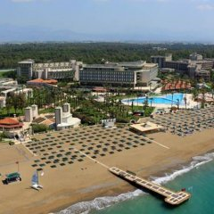 ADORA GOLF RESORT / BELEK *****