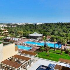 EPIC SANA ALGARVE HOTEL /  ALBUFEIRA*****