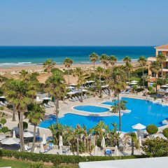 BARROSA PALACE & SPA*****