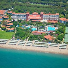BELCONTI RESORT / BELEK *****