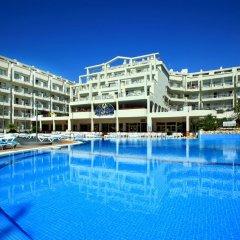 AQUA HOTEL AQUAMARINA & SPA ****