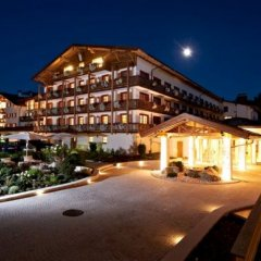 GOLF RESORT ACHENTAL / CHIEMGAU ****